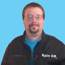Rain Dr, Inc.